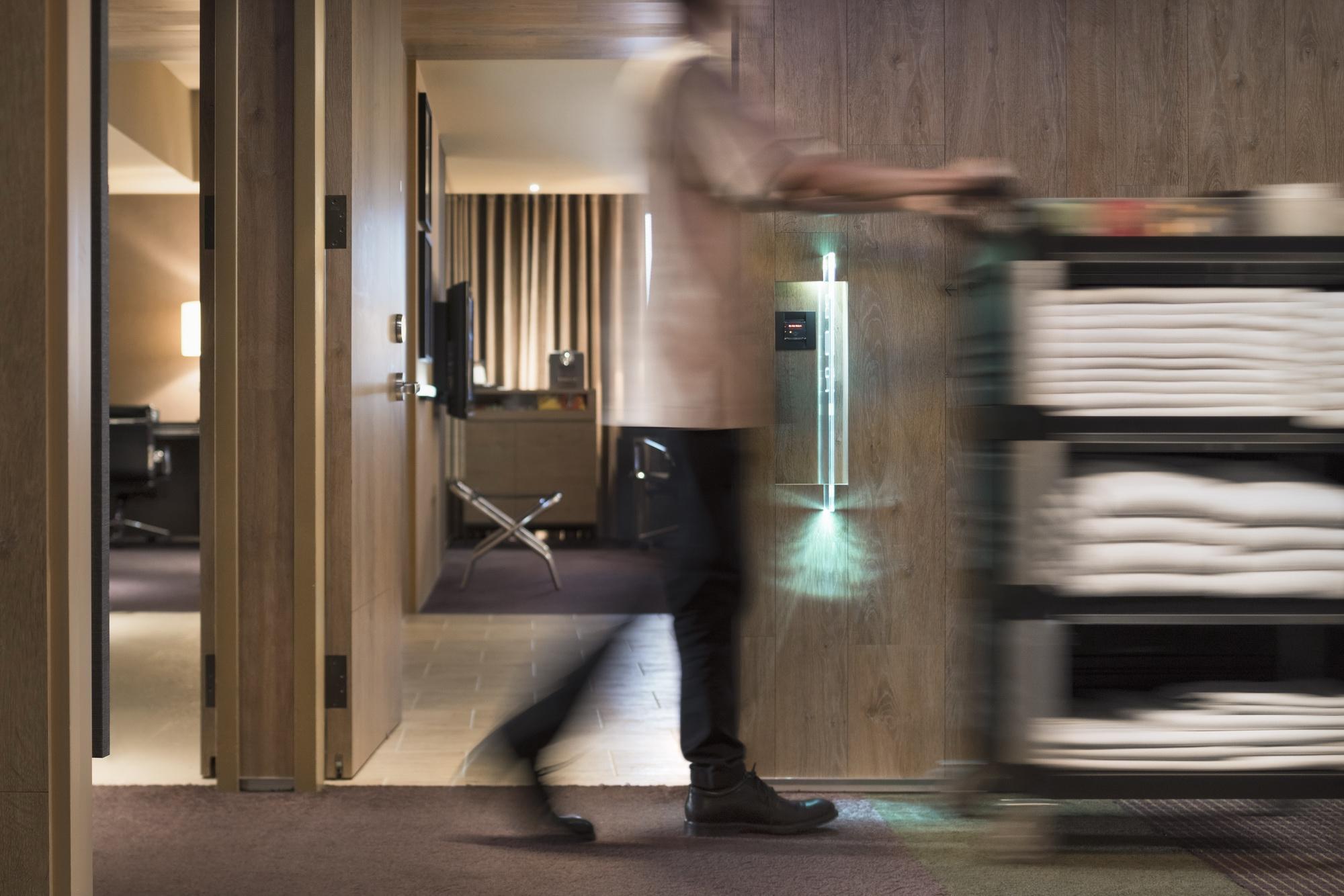 https://highliteimages.com/wp-content/uploads/2019/01/2016-01-26-HOTEL-QUOTE-HighliteImages-_DSC0073-fix-1-T.jpg