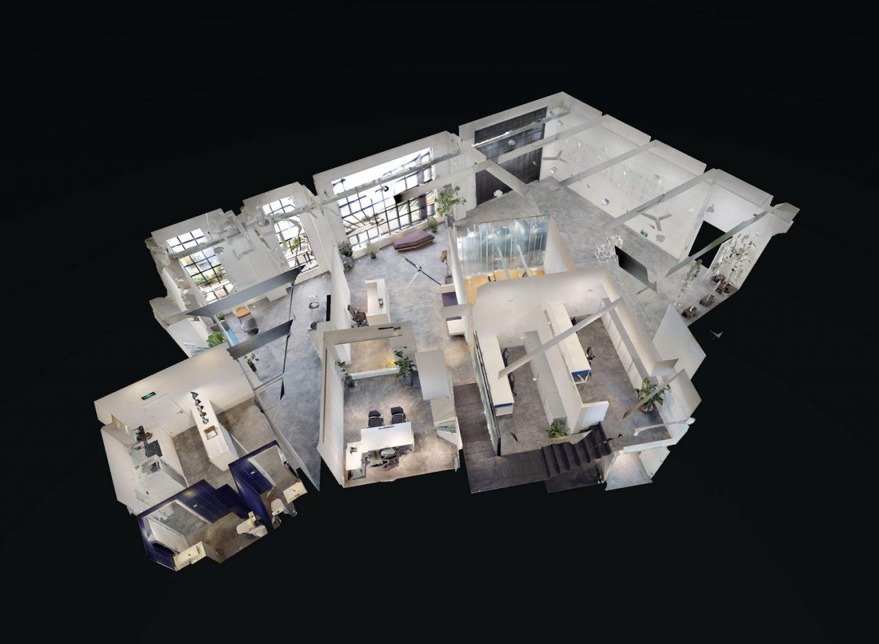 Zecotek-RD-Headquarters-Office-06082019_013113-1280x938.jpg